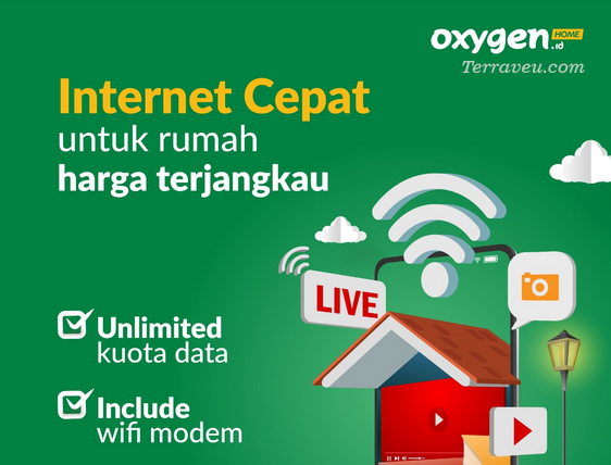 Paket-Internet-Unlimited-Oxygen.id3_